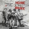 Home Street Home: Original Songs From The Shit Musical (2015)